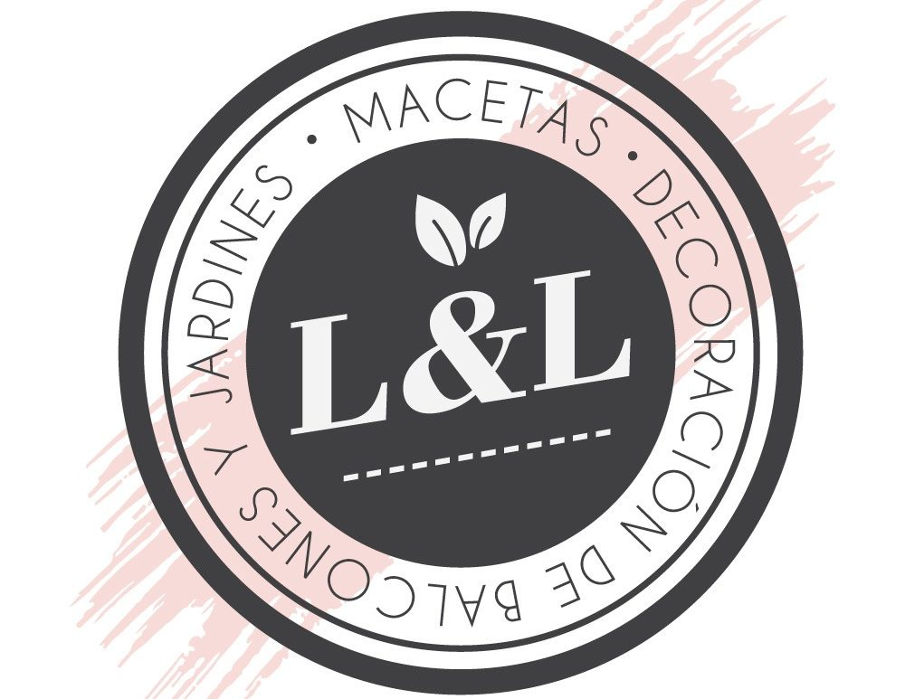 LyL Macetas